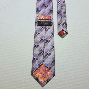 Other - John Sparks Tie
